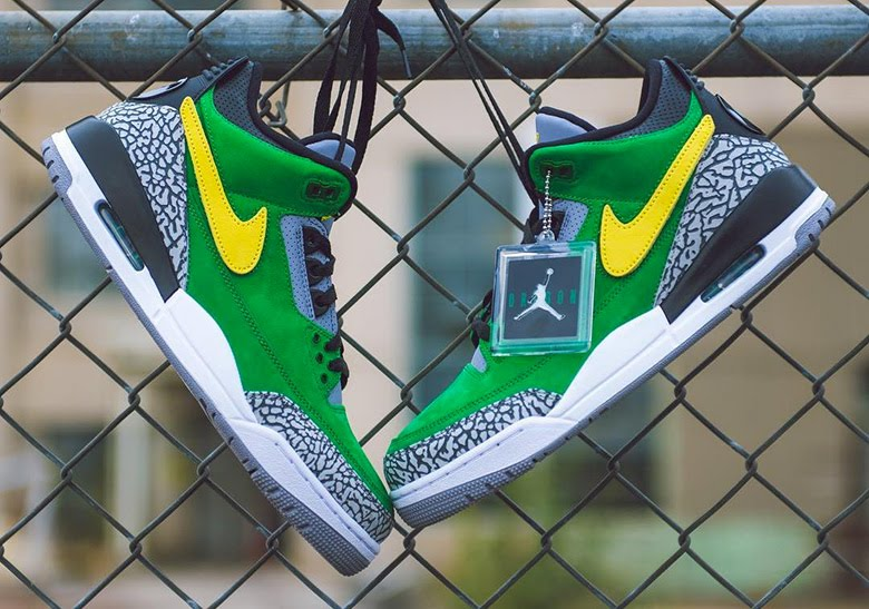jordan-3-oregon-ducks-tinker-hatfield-4.